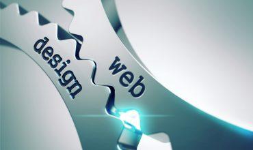 چرا یک وبسایت داشته باشم ؟