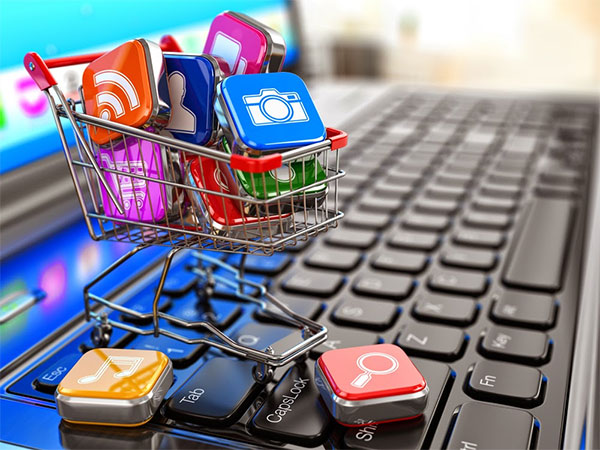 مزایای کسب و کار اینترنتی