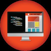 web-designing-icon-1
